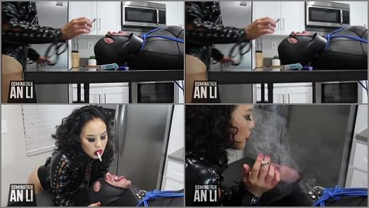 K2s.cc – An Li's Ass Emporium – Eat My Ash