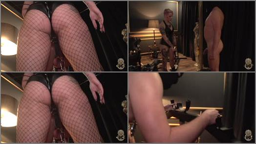 Kates-palace – Kates Palace – Lucy's Passion 2 –  Miss Lucy