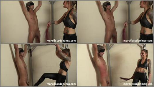 Nipple Torture – Merciless Dominas – Sensual Torture by Nikky French –  Mistress Nikky French