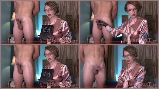 Indian isabella nude picture