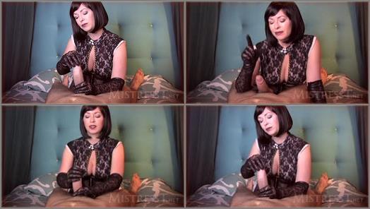 Auditions – Mistress – T – Fetish Fuckery – Sex Slave Audition Training