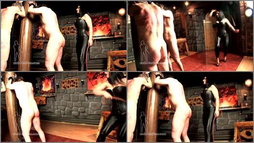 Female Domination – SADO LADIES Femdom Clips – Violent Whipping By Ezada –  Mistress Ezada Sinn