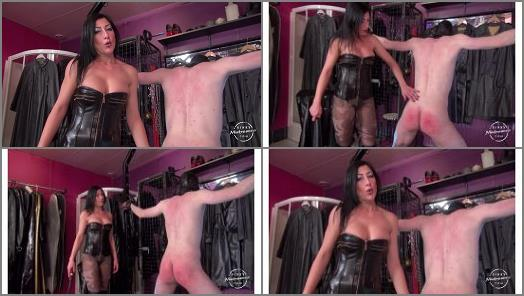 Kinky Mistresses  CP In Anitas Dungeon  preview
