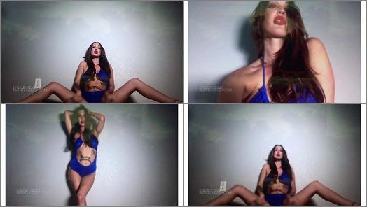 Download Femdom –  Lindsey Leigh Addiction – Seductress Dance