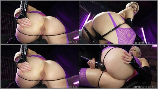 FIlth Syndicate  Helenas Round Beautiful Ass  preview