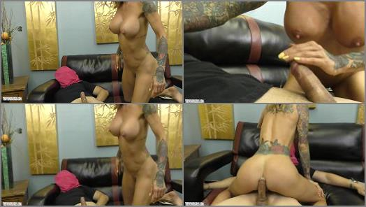 The Venus Girls  Your Money Will Become Mommys Money   Sarah Jessie  preview