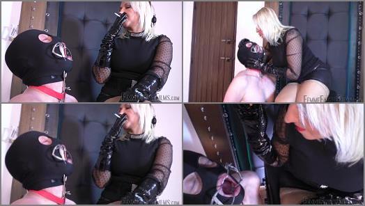 : Femme Fatale Films –  Femme Fatale Films – The Heretics Fork – Super HD – Complete Film –  Mistress Johanna