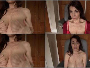 Nipples -  Tara Tainton – The Best Gift of All