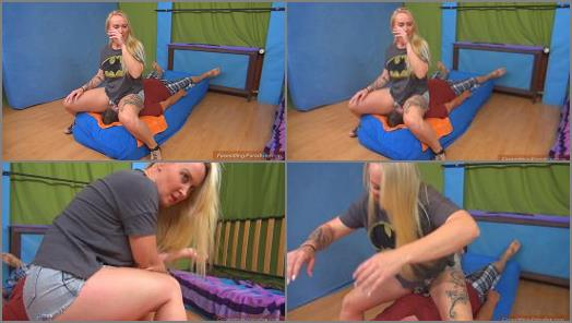 TrampleFacesit Clipstore  Jane buttdrops and facebounce  preview