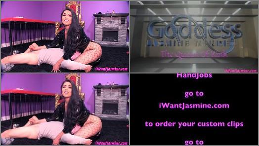 Jasmine Mendez LatinAss Locas  Cum like a Pig  preview