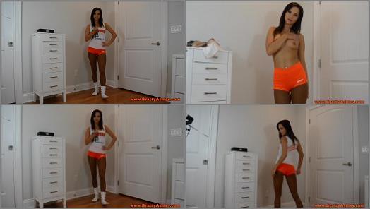 K2s.cc Online –  Ashley Sinclair – Ex Girlfriend CEI