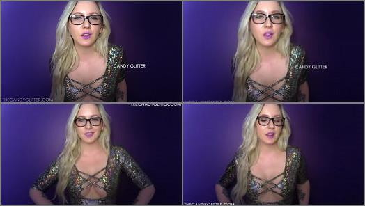 Candy Glitter  You Will Buy This Clip  preview