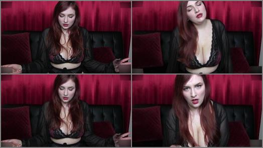 Online –  Goddess Canna – Practice Makes Perfect