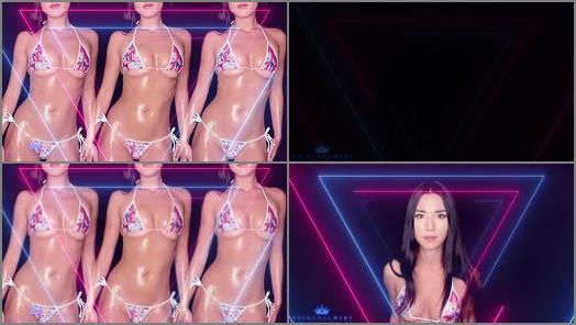Princess Miki  Enslaved by Porn  preview