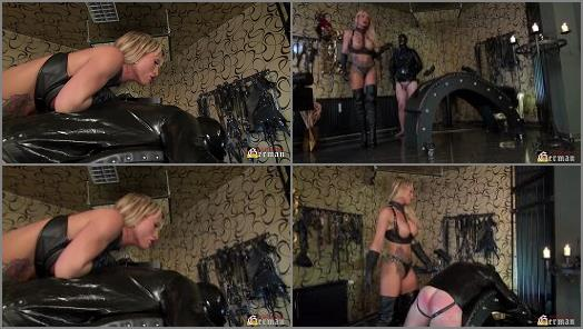 Tattoos – Welcome to Calea Toxic – Calea Toxic Whipping & Training of the Slave