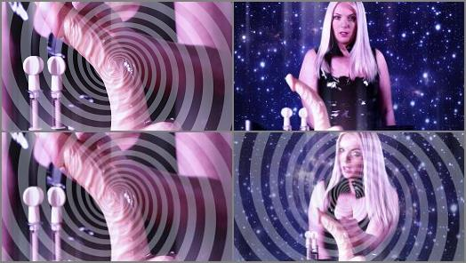 Annabel Fatale  Hypnotic CBT By Annabel Fatale  preview