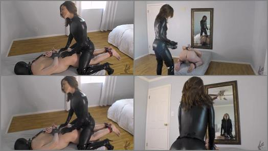 Worship The Wolfe  Local Women That Love To FUCK  preview