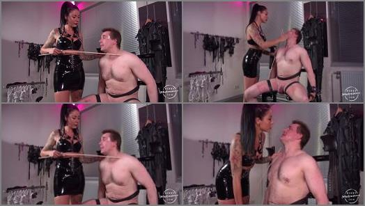 Kinky Mistresses  New Video   Lady Cora  preview