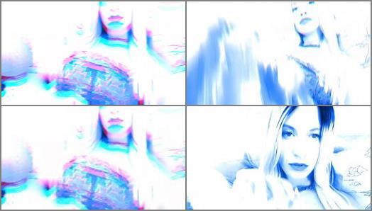 ASMR induced trance of Goddess Natalie studio  preview