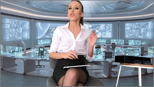 Mistress Alana starring in video Beta Loser Extermination   preview