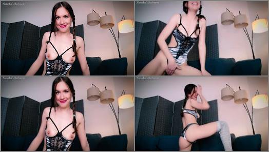 Natashas Bedroom  Sissy Pledge preview