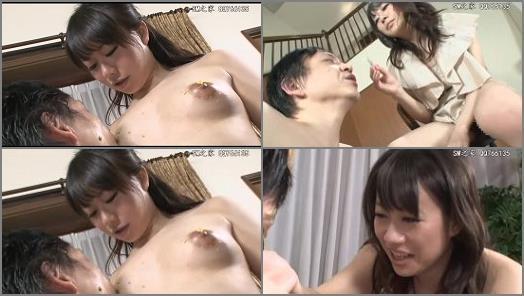Scat –  Ashiyamiho Ko Gerosu Vomit Garbage Dung – GS-18