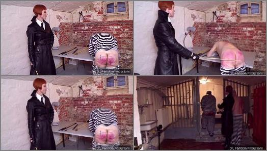 Femdom Tube – DL Femdom Productions – Prisoners Of Avalon pt4 Corporal Finale