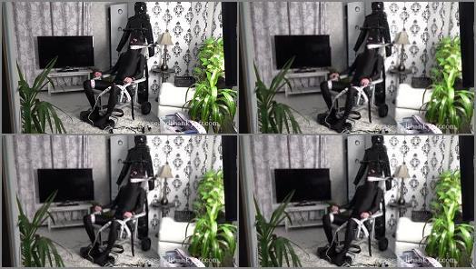 K2s – Tease and Thank You – Denial Request 2 – Denial Request Denied –  Mistress Velma