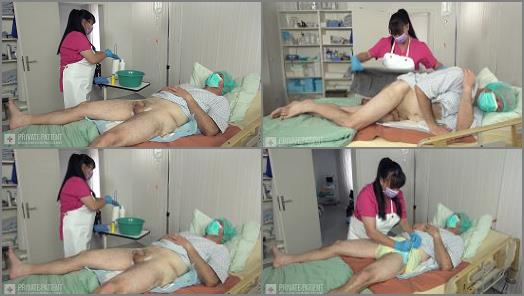 Dr Ira – Private Patient – Multilayer – Part 1